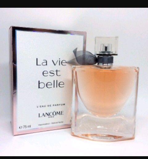 Perfumes Cidade de Matola - imagem 4
