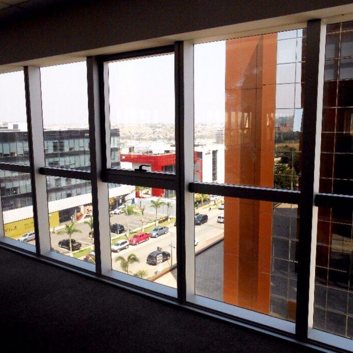 Arrendamos Escritório Belas Business Park Talatona - imagem 6