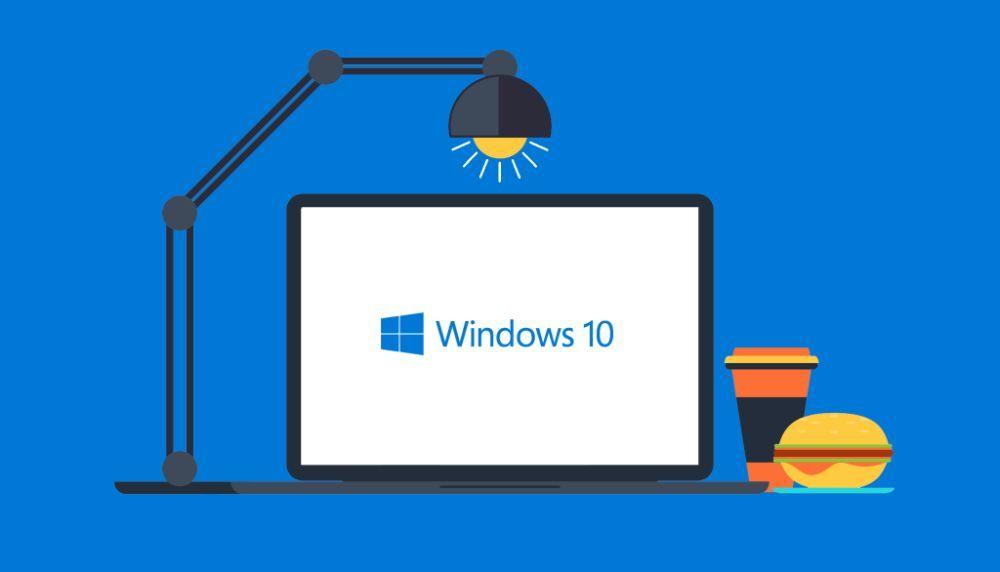 Instalare Windows la domiciliu si alte servicii