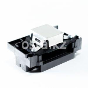 Печатающая головка для принтеров Epson L800_L805_T50_P50_PX650 и др.
