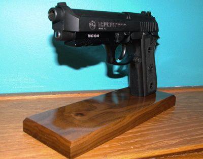 Pistol , SUPER PUTERNIC Special Extreme CO2 Airsoft Cu Aer Comprimat