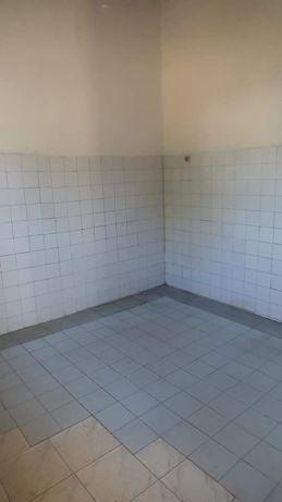 Mahota. T2 tudo dentro indepedente. Maputo - imagem 5