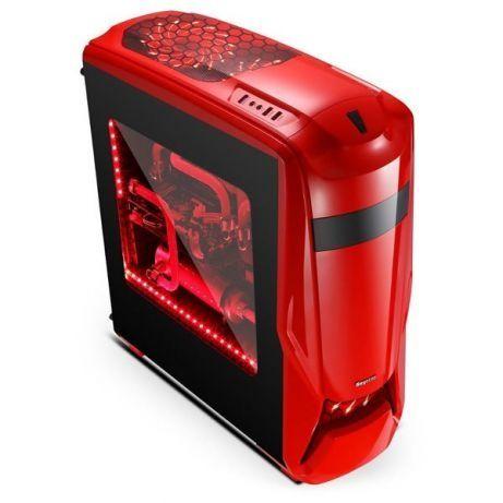 Pc gaming i3 8100 /8 gb ram ddr4 /gtx 1060 de 6 gb /1 tb -nou