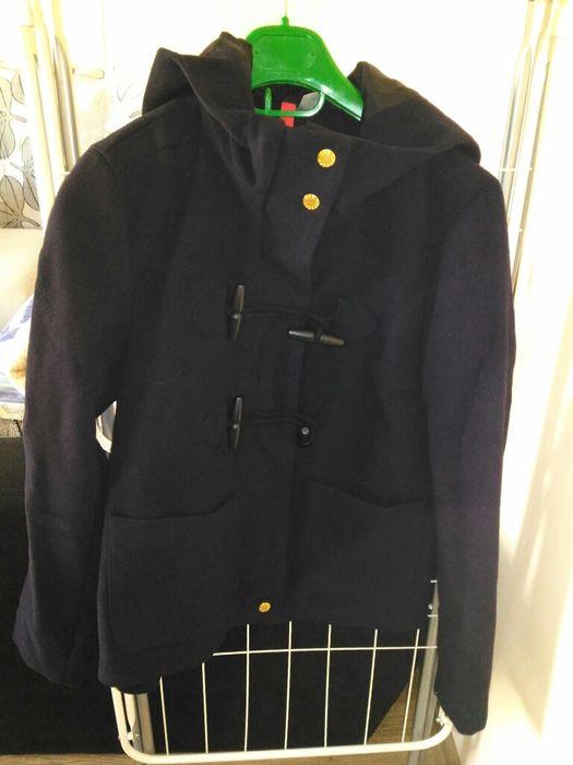 Дамско яке / палто H&M