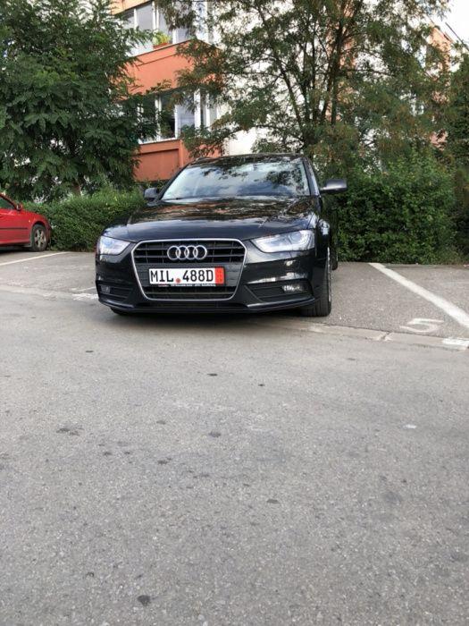 Inchirieri auto/ rent a car Cluj-Napoca de la 14 eur/zi