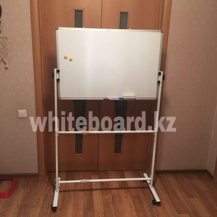 Продам маркерно-меловые магнитные доски по низким ценам Астана - изображение 4
