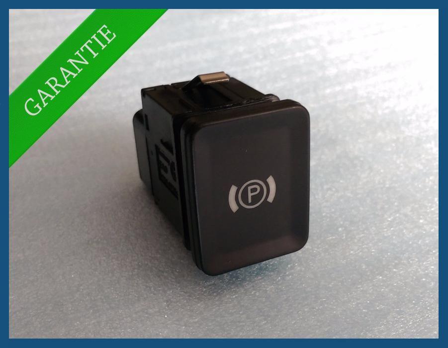 Buton frana de mana electrica vw passsat B6 3C COD OEM: 3C0 927 225 C