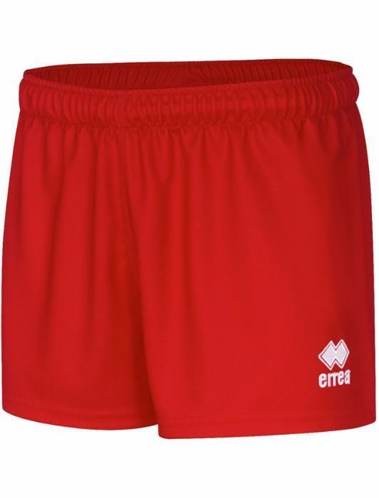 Къси мъжки спортни панталони ERREA