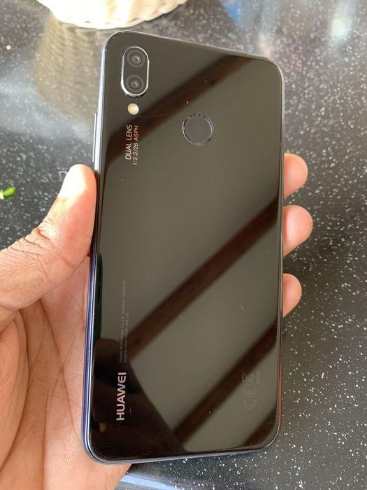 P20 Lite 64GB Clean (Dou Garantia) Bairro Central - imagem 1