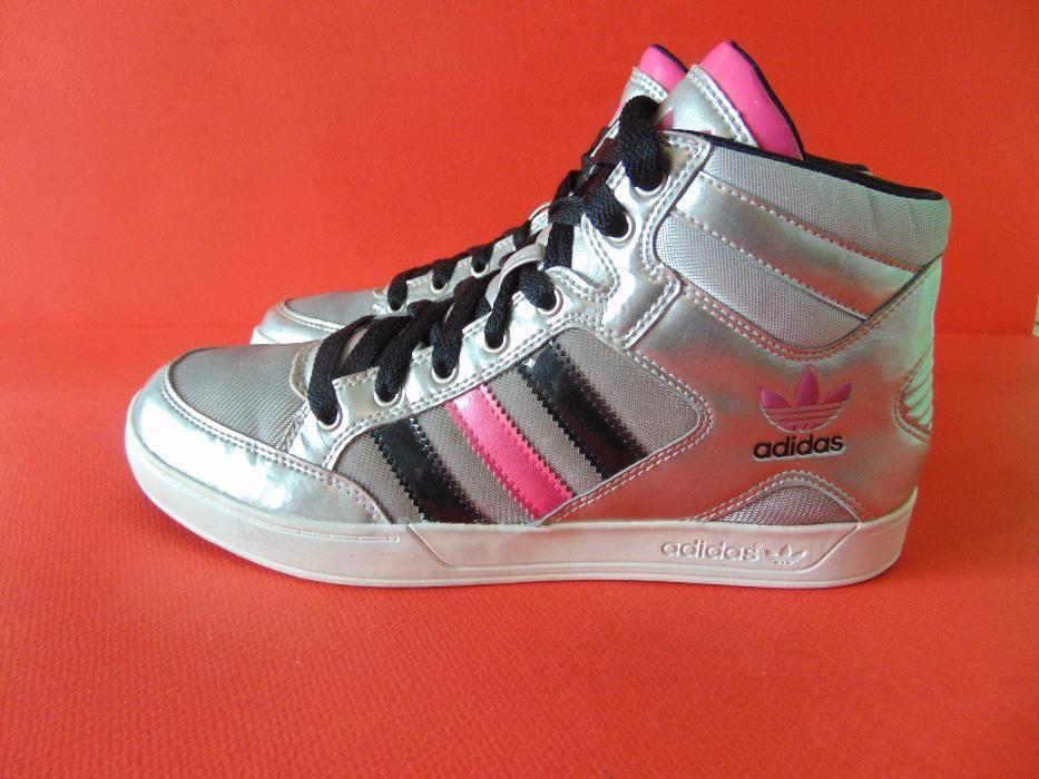 Adidas ном 40 2/3 Оригинални