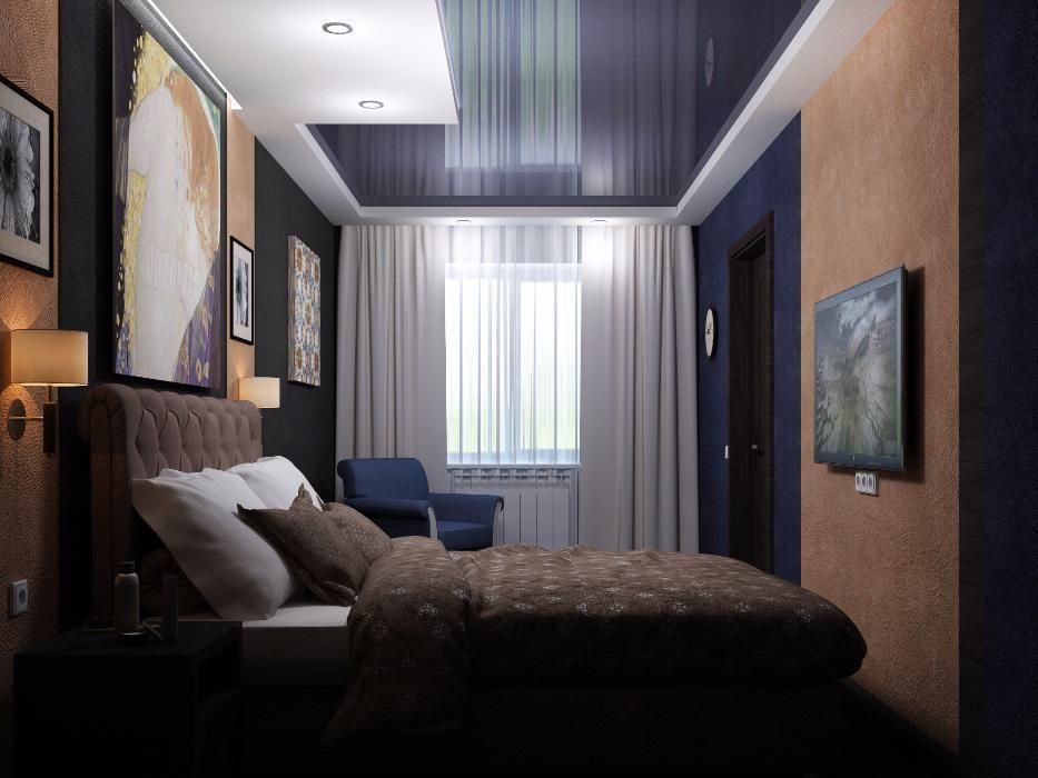 Квартира на час 1000/ на ночь 5000, с хорошим ремонтом Боулинг,Юбилей