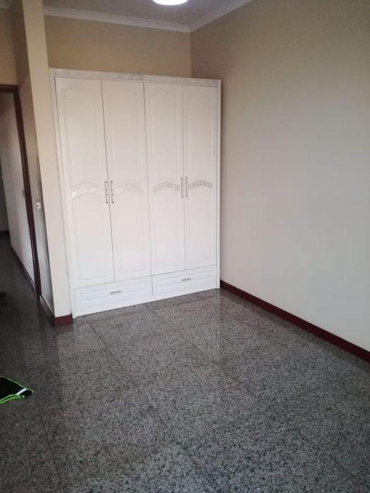 Arrenda-se apartamento T3 no condomínio Sommershield Polana - imagem 4
