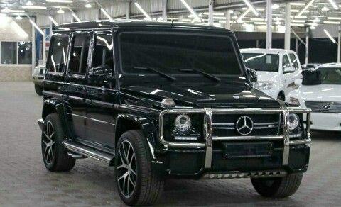Mercedes-Benz 2019 Automático disponível para todo País