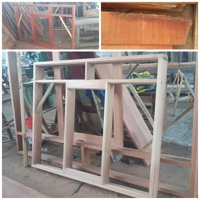 10- O carpinteiro, portas, arros, janelas, cozinhas americanas e mais