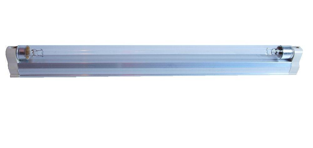 Lampa sterilizare-incubator (Radiatii ultraviolete)