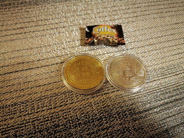 cum îmi vând bitcoinul meu bitcoin atm ipoh