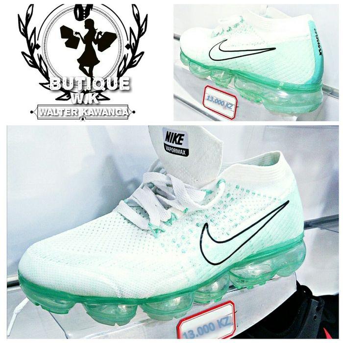 Nike vapor max. Butique WK