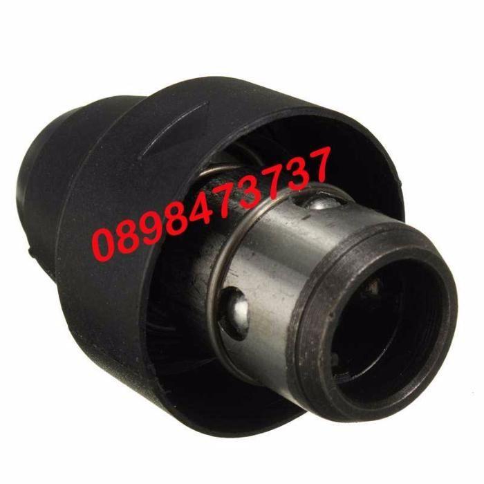 SDS Патронник за Bosch 2-26