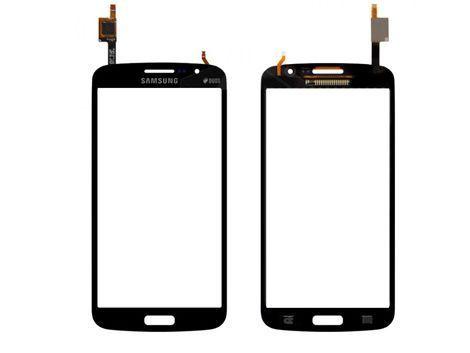 Оригинален тъч скрийн за Samsung g7102 Samsung Galaxy Grand 2