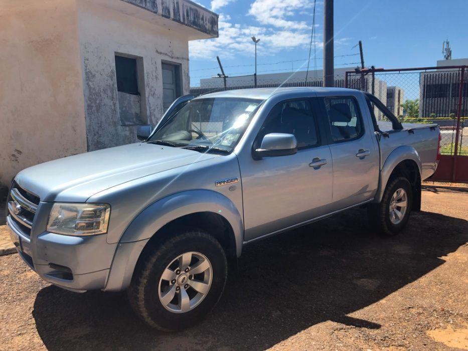 Ford Ranger à venda