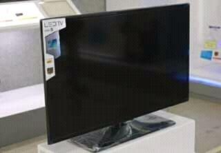 Tv plasma Samsung 38polegadas