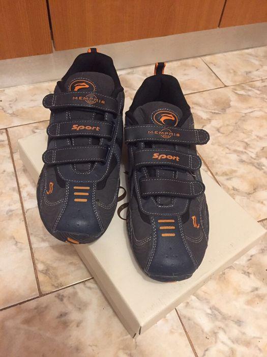 Pantofi sport Timisoara - imagine 2