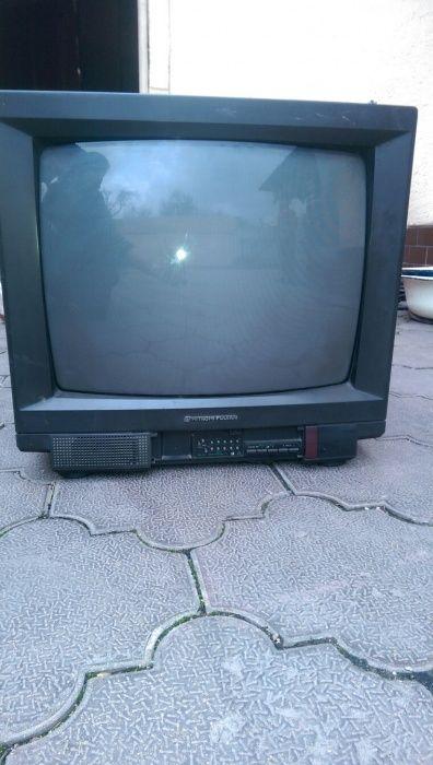 Японский телевизор.