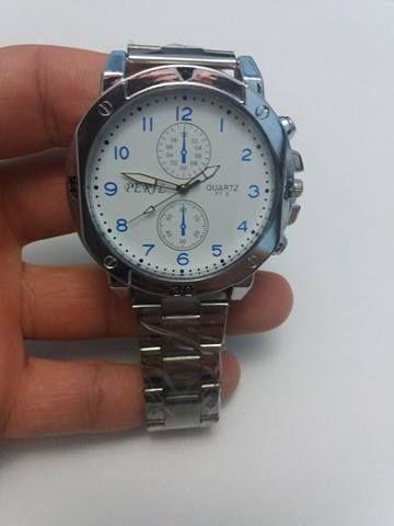 ceas de mana Peril Nou