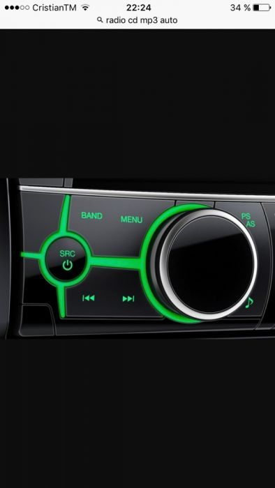 Decodari radiocasetofoane, CD-uri si navigatii auto