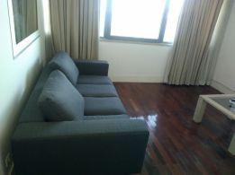 Vendemos apartamento com 2 quartos no Polana shopping. Polana - imagem 2