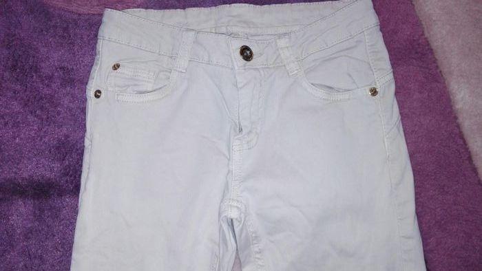 Pantaloni Motivi nr 34,impecabili, foarte putin purtati