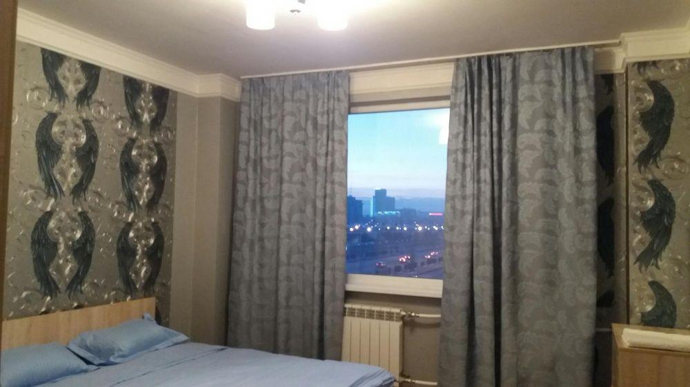 Сдам 2 комнатную квартиру ЖК Авицена