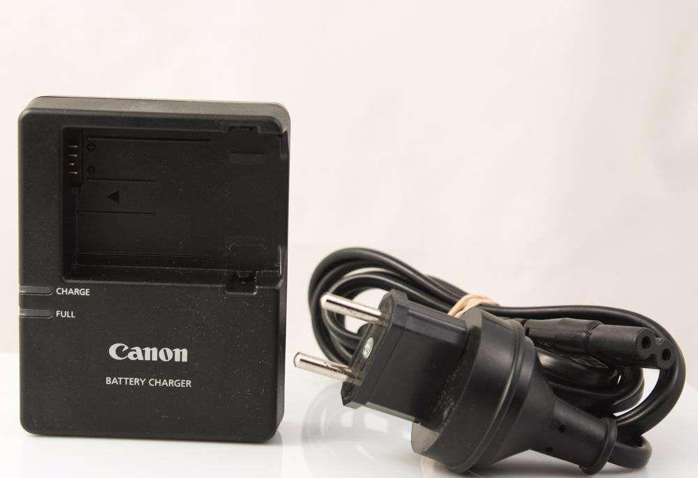 Incarcator LP E 8 Canon 550d,600d,650d700d