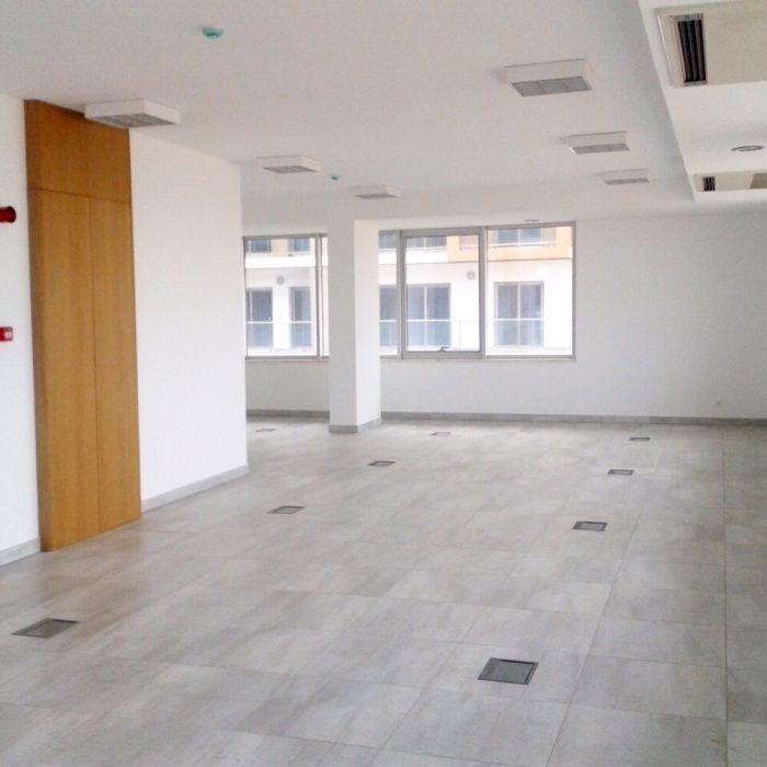 Vendemos Edifício Escritórios Condomínio Dolce Vita Talatona - imagem 1