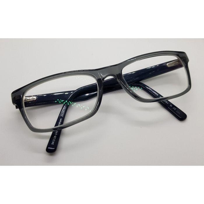 Диоптрични очила за четене Specsavers Abraham UK