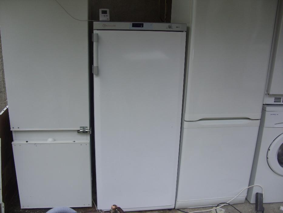 frigider /tip combina frigorifica haierr 500