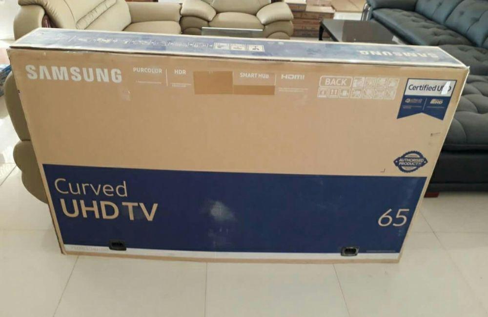 TV plasma de 65 polegadas a venda