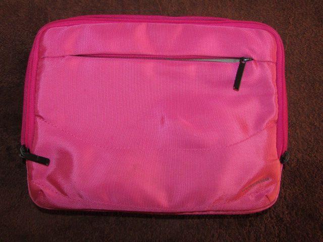 """Чанта Tucano 11"""" за лаптоп или таблет"""