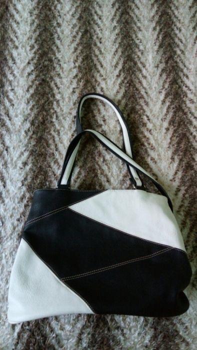 Дамска спортно-елегантна чанта