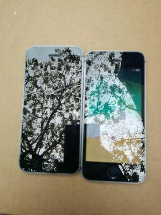 Iphone s5 ha bom preço