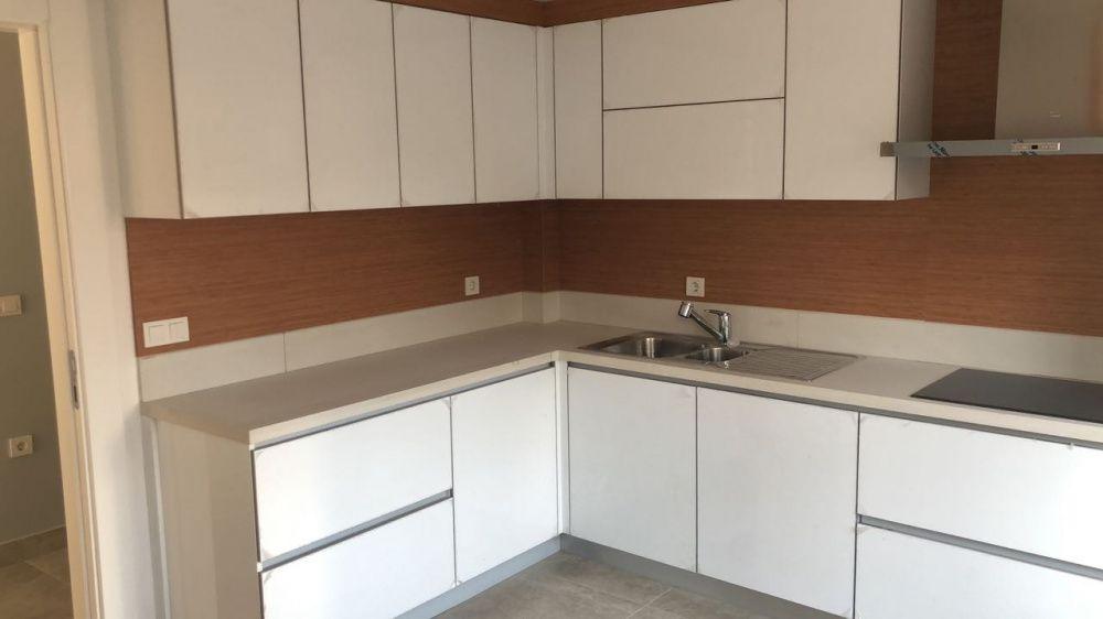 Vende-se apartamento T3 novo no condomínio UMKAN RESIDENCE Polana - imagem 5