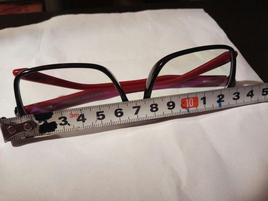 Нови рамки за очила