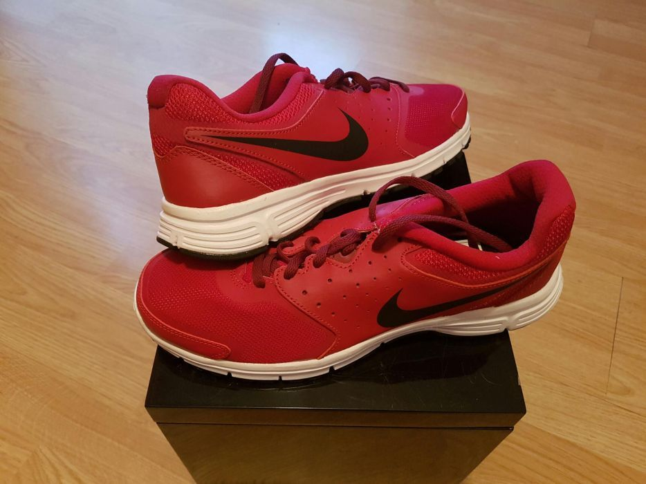 Adidasi Nike sport barbati