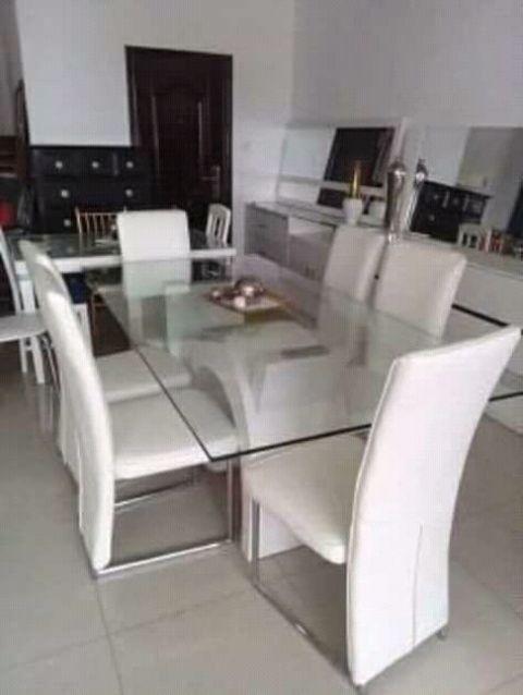 Mesa de Jantar a venda