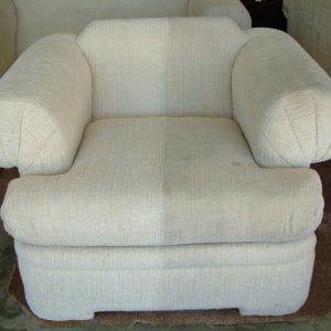 Curatare chimica Canapele, coltare, fotolii, tabureti, scaune