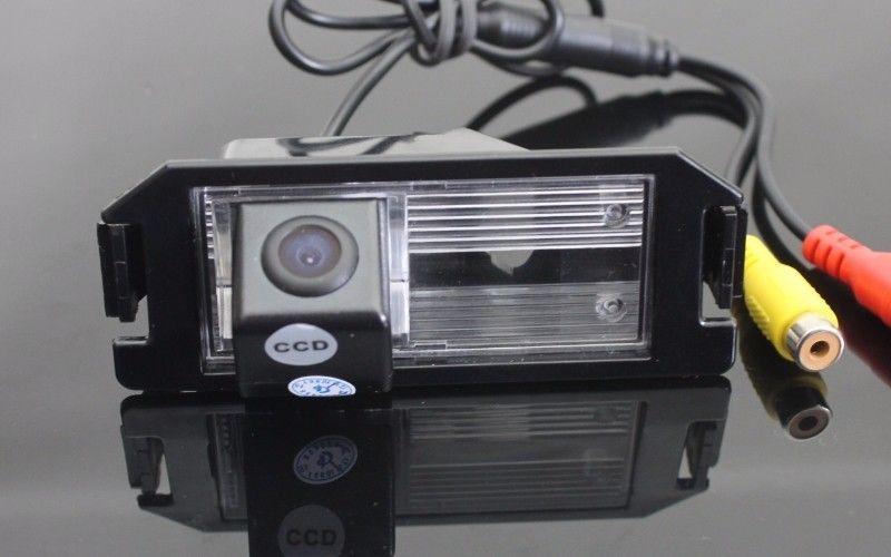 Camera marsarier Hyundai i10/ i20 / i30 2007-2016