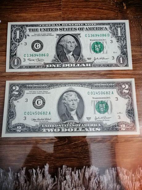 opțiuni de vânzare în dolari