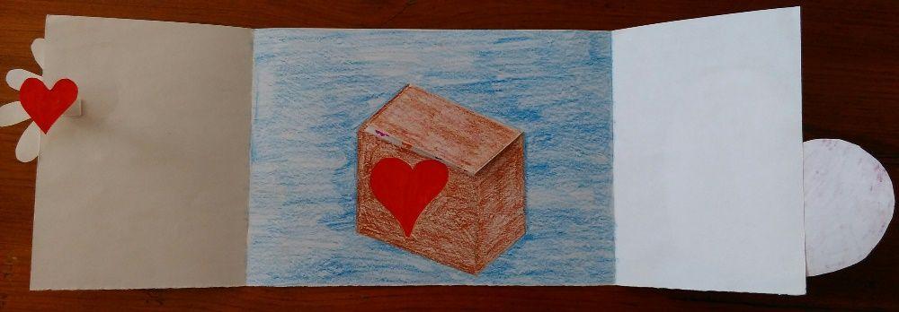 Ръчно изработени картички гр. Пазарджик - image 3
