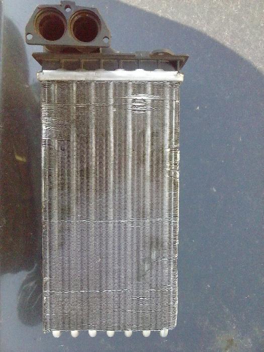 Радиатор за Citroen Xsara Picasso Heater matrix <PA66-GF30>.