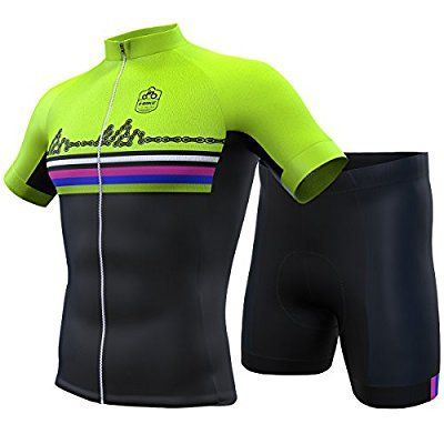 Inbike men's cicling-Sportwear G06 marimea L;XL